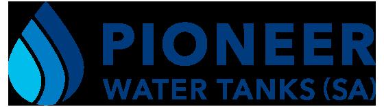 Pioneer Water Tanks (SA)